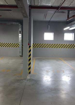 Сдам паркинг парко-место в 44 43 32 27 Жемчужине Каманина
