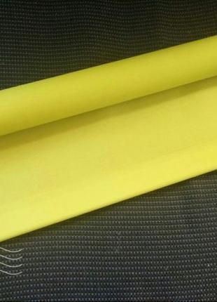 Ролета (обрезок с оконной жалюзи 26х170 см)