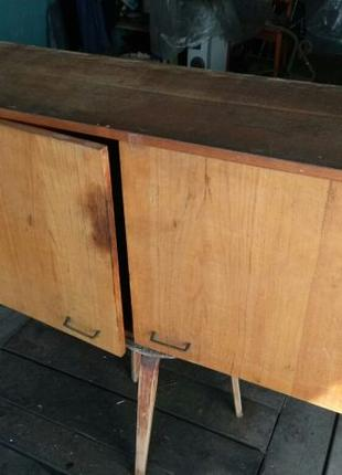 Антресоль на шкаф (51х100х34 см)