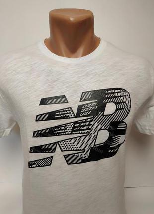 Новые стильные футболки отличного качества в ассортименте.