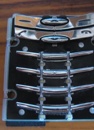 Клавиатура Nokia 8910-оригинал.