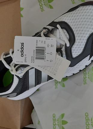 Кроссовки Adidas , новые, оригинал