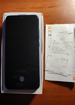 Xiaomi Mi A3 4/64