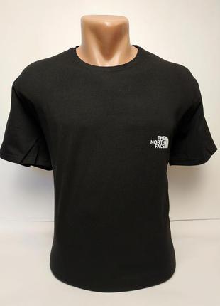 Новые стильные футболки увеличенных размеров отличного качества