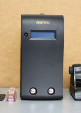 Индукционная паяльная станция Metcal MX5000