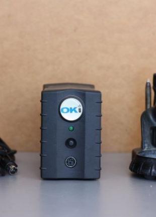 Индукционная паяльная станция Metcal PS-800 + 3 жала +запасний...