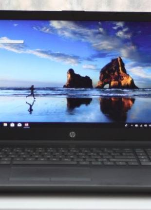 Ноутбук HP Pavilion 15-bw018ca AMD A9-9420/6 GB/HDD 1 TB/тачскрін