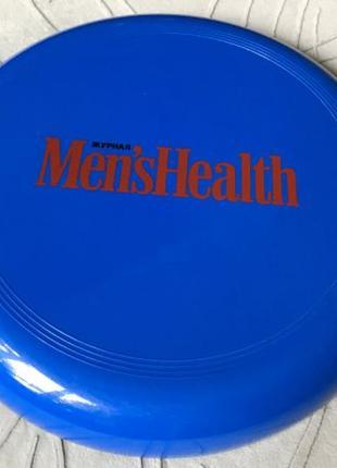 Диск Frisbee