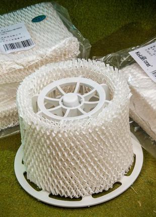 Фильтр HU-4102/01 для увлажнителя PHILIPS HU4801/HU4802/HU4803