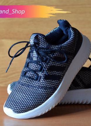 Женские кроссовки Adidas Cloudfoam Ultimate (унисекс), (р. 37)