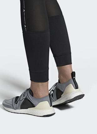 Женские кроссовки adidas by stella mccartney ultraboost g28333