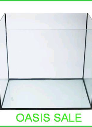Аквариум Куб 16 л