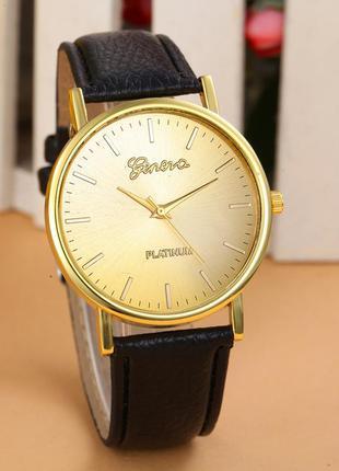 1-93 наручные часы