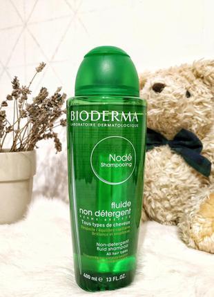 Biodermanodé шампунь для всіх типів волосся