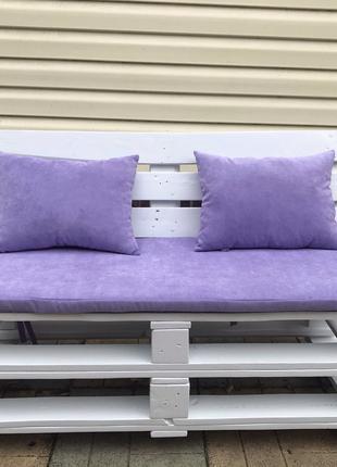 Мебель для дачи , террасы , мебель в стиле loft , для дома , кафе