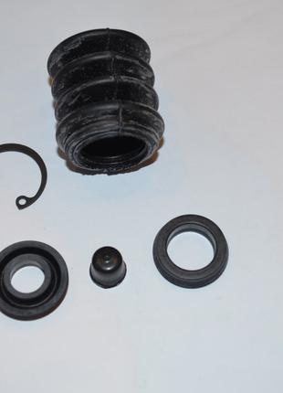 Ремкомплект рабочего цилиндра сцепления AUTOFREN D3354