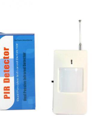 Датчик движения для GSM сигнализации Alarm HW 01