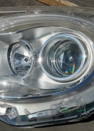 Citroen C1 Фара 81150-0H170 90026272