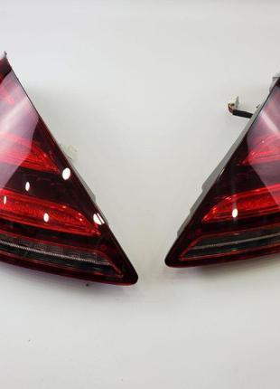 Задние фонари стопи стопы mercedes w222 W222 A2229066904 A2229...