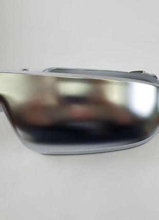 Накладки корпус зеркала s4 для ауди a5 a4 b 8/b9 12-15 16-19 д...