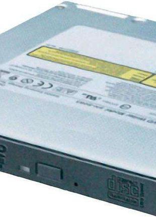 DVD привод для ноутбука (IDE,SATA)