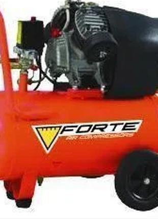 Компрессор Forte NC-24-10