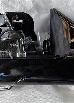 BMW 5 F10 зеркало 51167350631 51167350632
