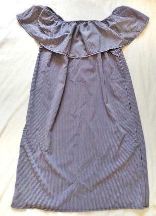 Туника женская туника платье женское