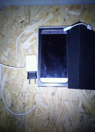 [ПРОДАМ] Смартфон телефон LeEco Le S3