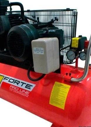 Компрессор Forte W-0.5/100