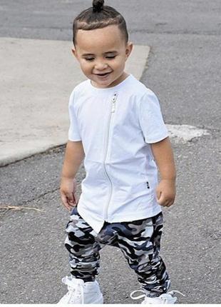 Обалденный стильный костюмчикдетский для мальчика   рост от ...