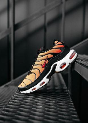 Nike air max plus og tn tiger