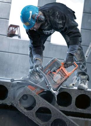 Алмазное сверление,резка бетона.Демонтажные работы.Киев и обл