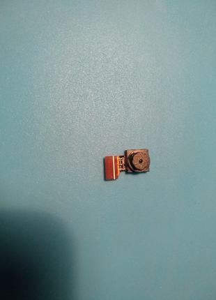 фронтальная камера nomi i5030