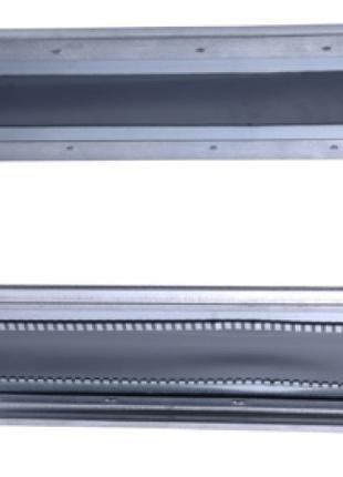 Гибкая вставка AeroStar SFI 100-50