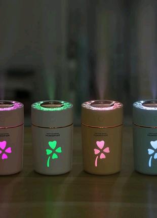 Увлажнитель/ароматизатор воздуха