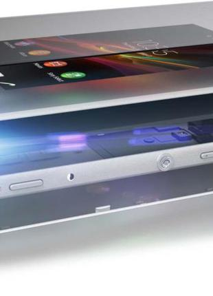 Профессиональный ремонт смартфонов в Одессе. Sony Xiaomi Meizu