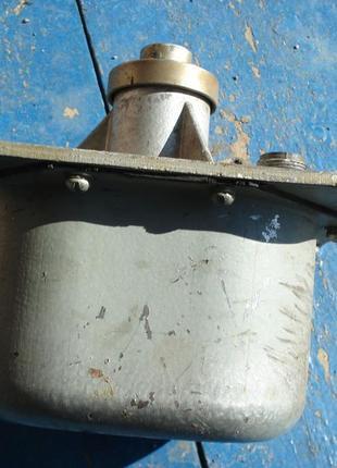 Датчик длины для кранов  КС3575А, КС3577, КС4571