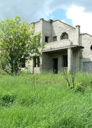 Продам Будинок в Кам'янці-Подіському