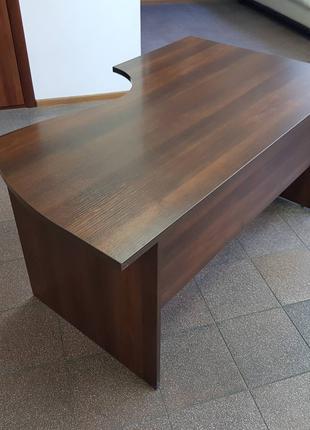 Офисный стол 150-90