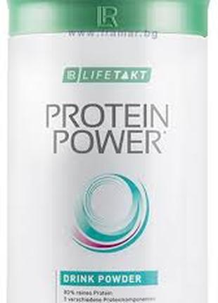Протеиновый напиток