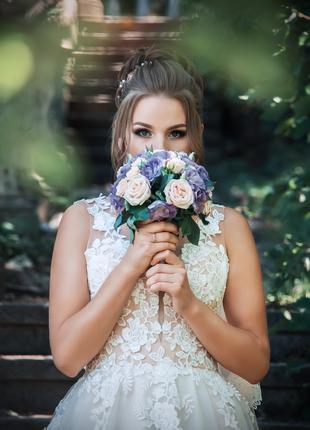 Фотограф на свадьбу, семейный, детский фотограф..
