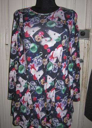 Платье новогоднее.12-13 лет.