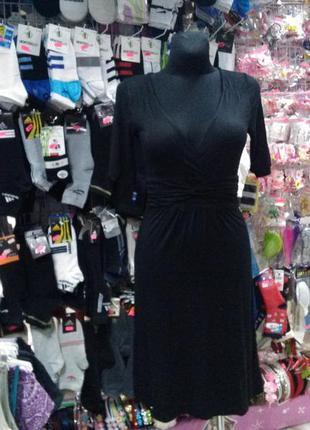 Платье,разм 34