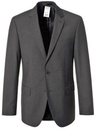 Пиджаки мужские премиум уровня HEINE (Германия) СКИДКА 60%
