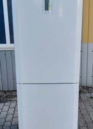 Холодильник Либхер б/у liebherr cn 3956 premium no frost 2м А++