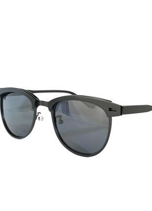 Стильные солнцезащитные очки, НОВИНКА 2020
