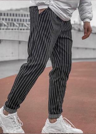 Брюки , штаны , штани , джинси , мужские брюки
