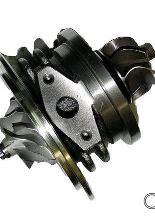 Картридж турбины JRONE Peugeot 406/406Coupe/607/807, DW12TED4S, 2