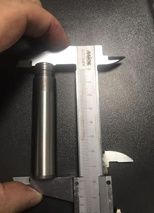 Ремонт и восстановление головок цилиндра двигателя.
